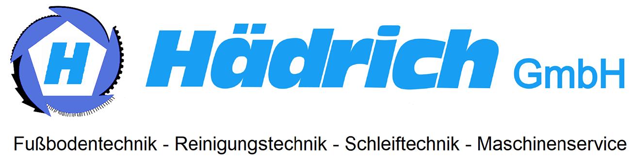 Hädrich GmbH Onlineshop